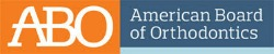 ABO American Board of Orthodontics