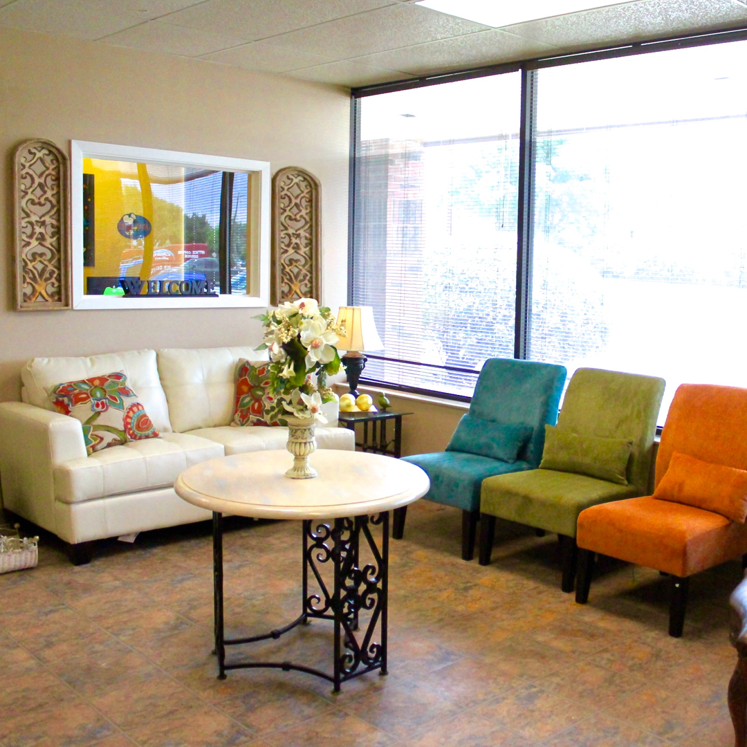 Bentley-Orthodontics-Waiting-Area